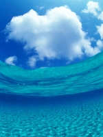 clouds-from-under-water.jpg